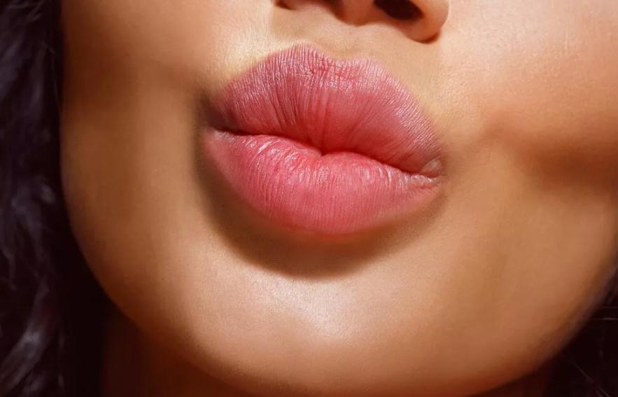 3-D моделирование губ со скидкой 20%